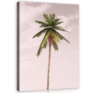 Palm Canvas Schilderij PP11970O1